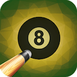 8 Ball Pool Trainer icon