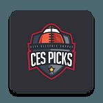 Picks icon