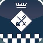 Citizen Security-El Prat icon