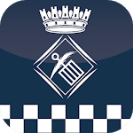 Citizen Security - Sant Feliu icon