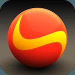 Bowling 10 Balls FREE icon