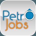 Petro Jobs icon