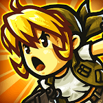 Metal Slug Infinity : Idle Game icon