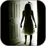 Five Nights at Haunted House: Survival Horror Game APK icon
