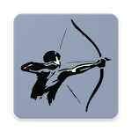 Archery Master Addicting Arrow Shooting Game APK icon