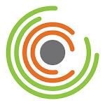 Converge Mobile icon