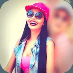 Blurred - Blur Photo Editor DSLR Image Background icon