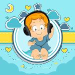 اغانى الاطفال -سمسم icon