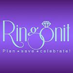 RingOnIt icon