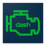 Obd Mary – car scanner and dashboard with ELM327 icon
