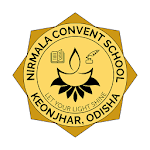 Nirmala Convent School Keonjhar icon