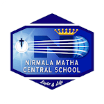 Nirmala Matha Central School Thrissur icon