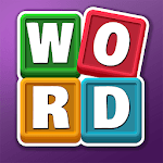 Word Jams for pc icon