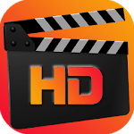 e-Movie Play - Watch Free icon
