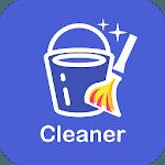 Empty Folder Cleaner - Delete All Empty Folders icon