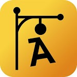 Hangman Multiplayer - Word Game icon