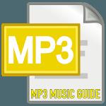 Descargar Musica MP3 Gratis y Rapido GUIA icon