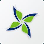 Energy Advisor icon