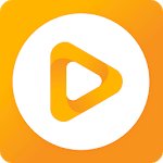 Video Player & Media Player All Format for Free APK icon
