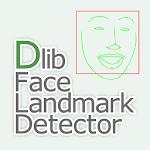DlibFaceLandmarkDetectExample icon