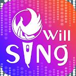 WillSing Karaoke(Karaoke,Mic) icon