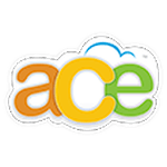 ace(tm) Enterprise Suite icon
