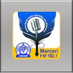 Manjeri FM icon