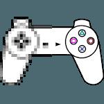 ePSXe openGL Plugin icon