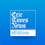 Erie Times News eEdition icon