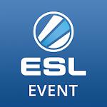 ESL Event icon