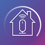 WeR@Home™ Mobile icon