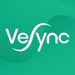 VeSync for pc icon