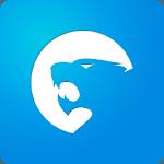 Etiger S4 icon