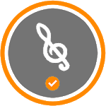 Song Chord Finder APK icon