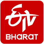 ETV Bharat for pc icon