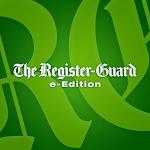 The Register-Guard icon