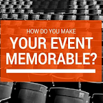 Guide To Event Planning icon