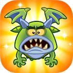 EverWing - Defend The Realm guide icon