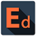 Edumagix 2.0 icon