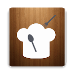Best Cooking Converter icon