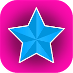 Video Star Editor! icon
