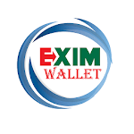 EXIM eWallet icon