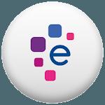 Experian - Free Credit Report & FICO Score icon