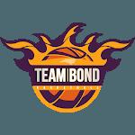BOND Basketball icon