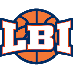 Lady Ballers Insider for pc icon