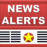 Malayalam News, Live TV + Thejas News icon