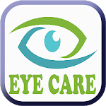 Eye Care-Night Mode Pro icon