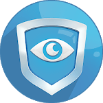 Eye Care - Blue Light Filter for pc icon