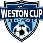 Weston Cup and Showcase icon