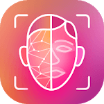Face Wonder icon